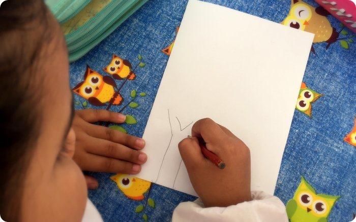 Sai disegnare un albero Ce lo insegna Bruno Munari!