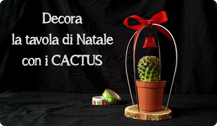 Cactus-natale-8