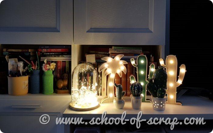 Idee Creative Casa : Idee creative originali e facili per decorare casa a natale