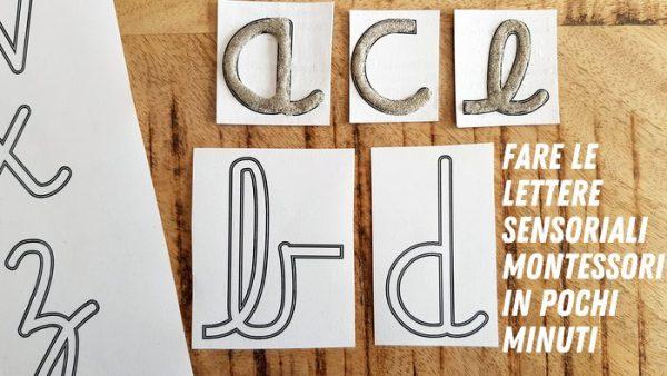 imparare | Alessia, scrap & craft…