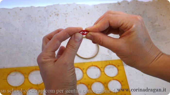 tutorial-pallina-con-stella-di-natale-quilling (10)