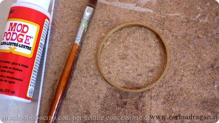 tutorial-pallina-con-stella-di-natale-quilling (5)