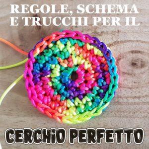 Ciuccio Uncinetto - Uncinetto Ideas   300x300