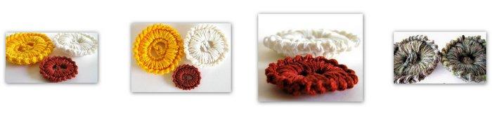 spiegazione-dettagliata-per-realizzare-questi-bellissimi-bottoni-a-crochet-a-2-fori-di-qualsiasi-misura-e-colore-tondi-oppure-ovali